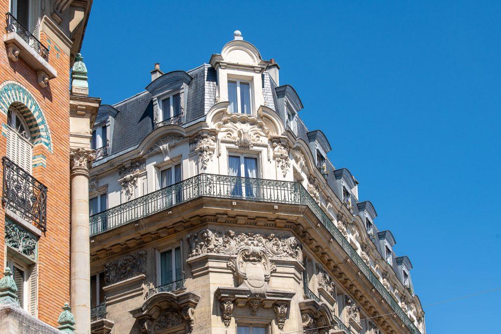 rue de montreuil vincennes