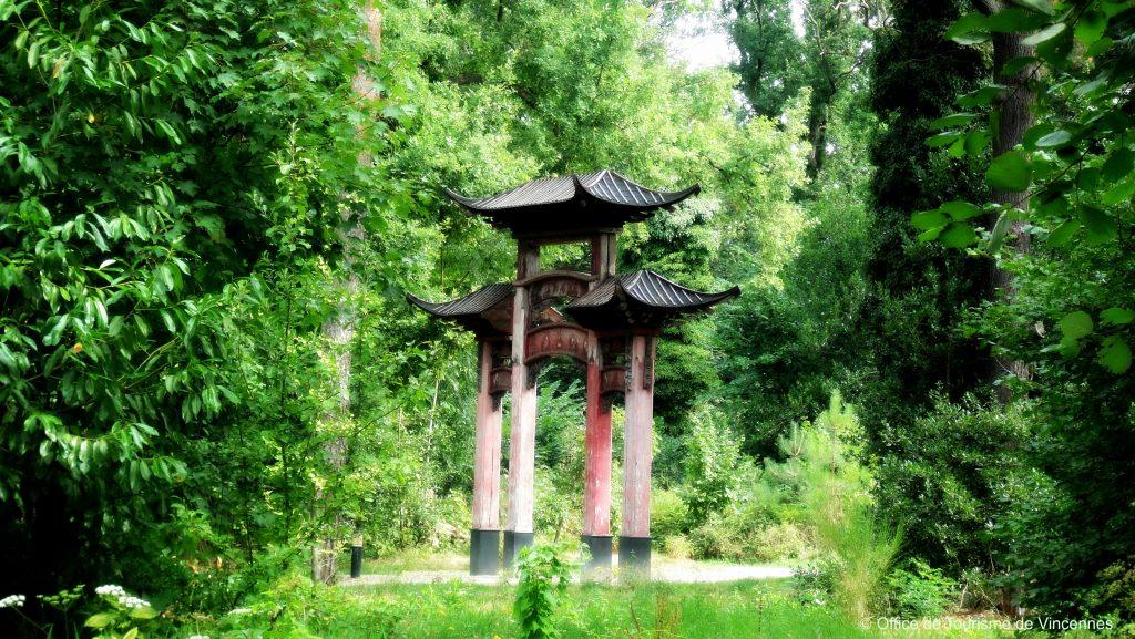 jardin tropicale vincennes