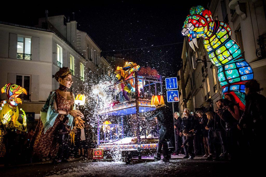 place aux arts vincennes
